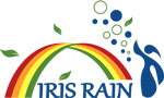 irisrain|Official Web Site